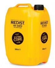 Духи, Парфюмерия, косметика Шампунь для волос - Redist Professional Hair Shampoo