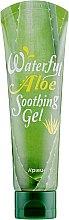 Духи, Парфюмерия, косметика Успокаивающий гель с экстрактом алоэ - A'pieu Waterful Aloe Soothing Gel