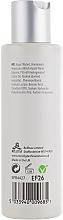 УЦЕНКА Набор для комбинированной кожи - Strictly Professional SP Skincare (cleanser/150ml + toner/150ml + moisturiser/150ml + mask/100ml) * — фото N6