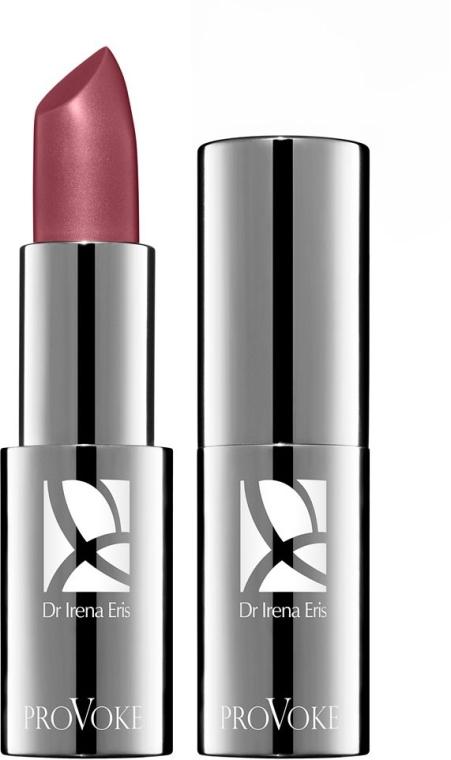 Губная помада с эффектом блеска - Dr. Irena Eris Provoke Bright Lipstick