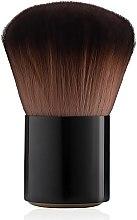 Духи, Парфюмерия, косметика Кисточка для макияжа - Giorgio Armani Mini Kabuki Fusion Powder Brush