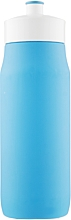 Духи, Парфюмерия, косметика Бутылка для воды K3200112, 600 мл, синяя - Tefal