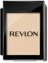 Духи, Парфюмерия, косметика Тени для век - Revlon ColorStay Shadowlinks Eyeshadow