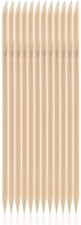 Апельсиновые палочки средние, 12,5 см - PNB Orange Sticks Medium