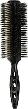 Духи, Парфюмерия, косметика Брашинг для волос, d70 - Y.S.Park Professional 110EL2