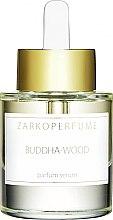 Духи, Парфюмерия, косметика Zarkoperfume Buddha-Wood - Духи