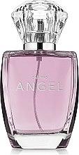 Духи, Парфюмерия, косметика Dilis Parfum La Vie Call Me Angel - Парфюмированная вода