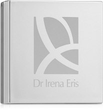 Палитра теней для век - Dr. Irena Eris Provoke 4 Eyeshadows Palette — фото N2