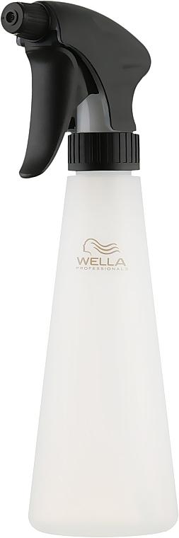 Распылитель - Wella Professionals Spray Bottle