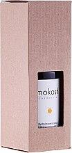 Духи, Парфюмерия, косметика Гидролат апельсина - Mokosh Cosmetics Hydrolat Orange