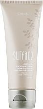Духи, Парфюмерия, косметика Уплотняющий крем для волос - Surface Awaken Thickening Cream