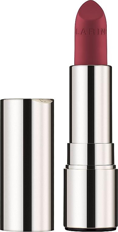 Помада для губ - Clarins Joli Rouge Velvet Matte Lipstick