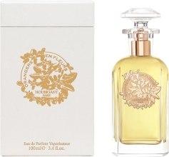 Духи, Парфюмерия, косметика Houbigant Orangers en Fleurs - Парфюмированная вода