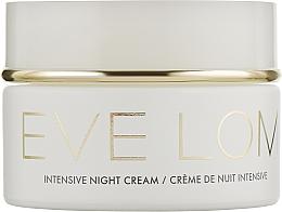 Духи, Парфюмерия, косметика Омолаживающий интенсивный ночной крем для лица - Eve Lom Time Retreat Intensive Night Cream