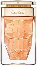 Духи, Парфюмерия, косметика Cartier La Panthere Legere Limited Edition Filaire - Парфюмированная вода (тестер без крышечки)