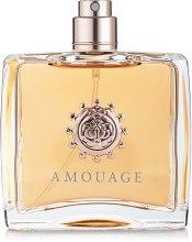 Духи, Парфюмерия, косметика Amouage Dia Pour Femme - Парфюмированная вода (тестер без крышечки)