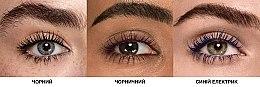 Тушь для ресниц - Maybelline New York Snapscara Mascara  — фото N6