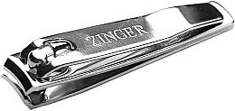 Книпсер без ланцюжка SLN-603 - Zinger — фото N2