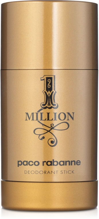 Paco Rabanne 1 Million - Дезодорант стик