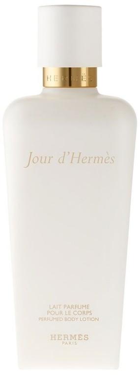 Hermes Jour DHermes - Лосьон для тела