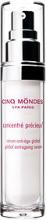 Духи, Парфюмерия, косметика Драгоценный концентрат - Cinq Mondes Concentre Precieux