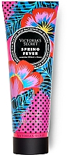 Духи, Парфюмерия, косметика Лосьон для тела - Victoria's Secret Spring Fever Body Lotion