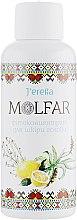 Духи, Парфюмерия, косметика Фитоконцентрат для кожи головы - J'erelia Molfar Fito Concentrate For The Scalp