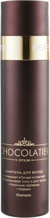 Шампунь для волос - Estel Professional Otium Chocolatier Shampoo