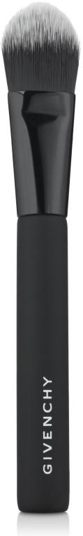 Кисточка для тонального средства - Givenchy Foundation Brush