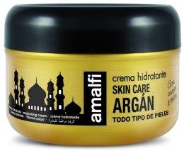 """Духи, Парфюмерия, косметика Крем для лица, рук, тела """"Аргана"""" - Amalfi Sweet Skin Cream"""