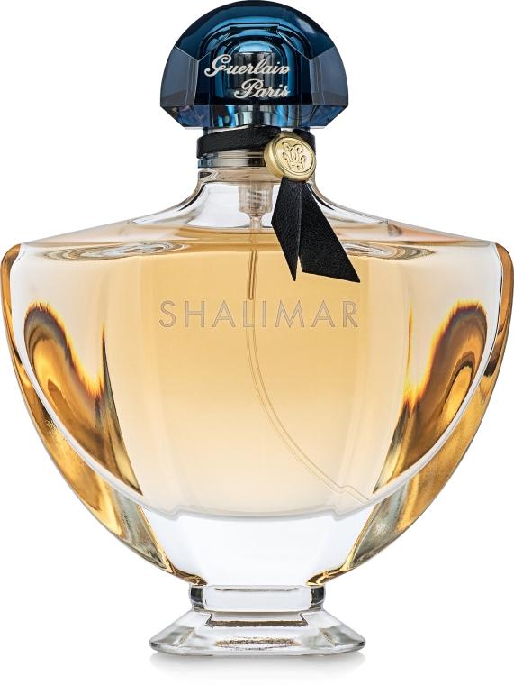Guerlain Shalimar - Туалетная вода