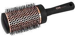 Духи, Парфюмерия, косметика Щетка для волос, керамическая - CHI Luxury Large Round Brush
