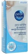 Духи, Парфюмерия, косметика Полироль для зубов - Pearl Drops Pro-White