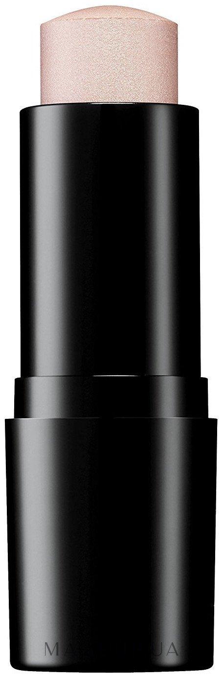 Хайлайтер в стике - Maybelline New York Face Studio Strobing Stick  — фото 100 - Light