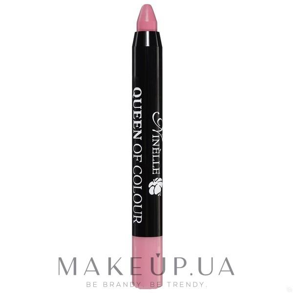 Помада для губ - Ninelle Queen of Colour Lipstick — фото 101