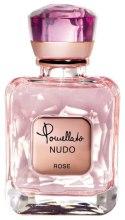 Духи, Парфюмерия, косметика Pomellato Nudo Rose - Парфюмированная вода