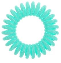 Резинка для волос - Invisibobble Original Mint To Be — фото N1