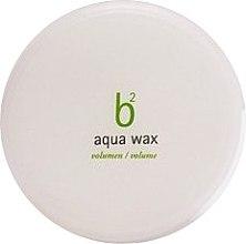 Духи, Парфюмерия, косметика Воск для волос - Broaer B2 Aqua Wax