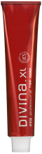 Духи, Парфюмерия, косметика Краска для волос - Eva Professional Divina.XL Reds