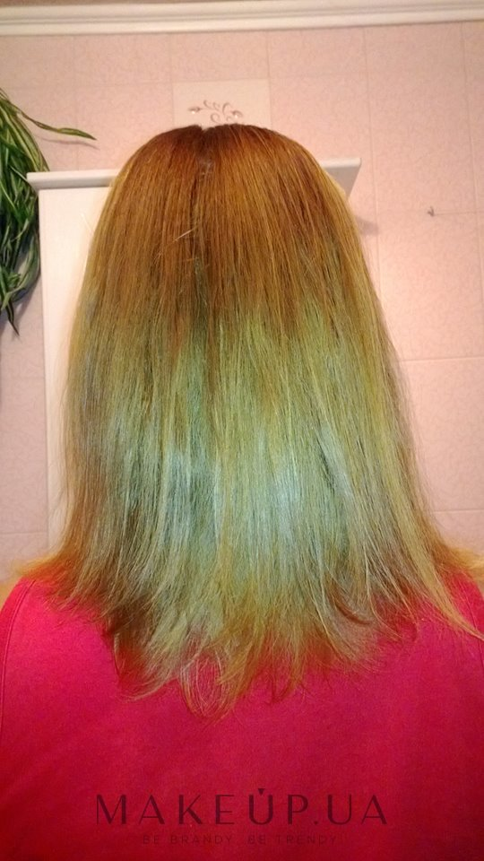 средство для волос для густоты отзывы
