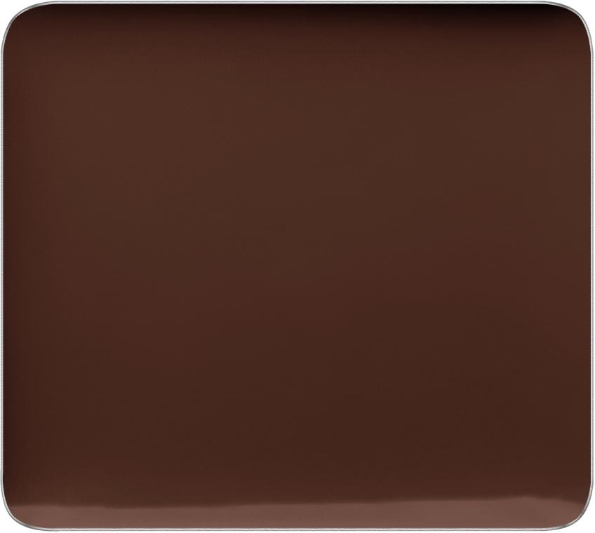 Кремовый консилер для лица одинарный квадратный - Inglot Freedom System Cream Concealer