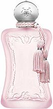 Духи, Парфюмерия, косметика Parfums de Marly Delina La Rosee - Парфюмированная вода (пробник)