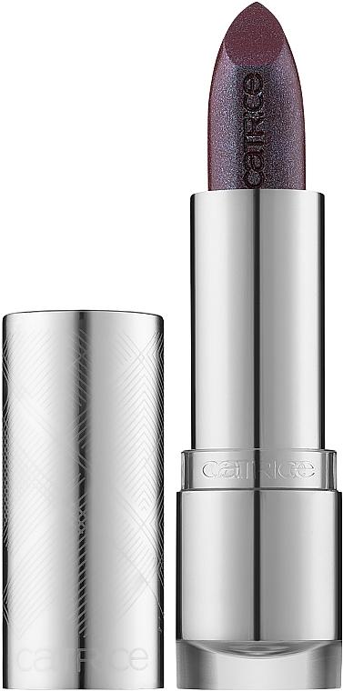 Помада для губ - Catrice Prisma Chrome Lipstick