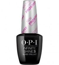 Духи, Парфюмерия, косметика Закріплююче верхнє покриття  - O.P.I. Infinite Shine 3 Gloss