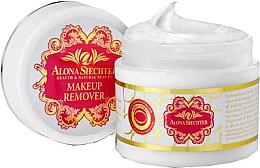 Духи, Парфюмерия, косметика Средство для демакияжа - Alona Shechter Makeup Remover