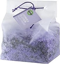 "Духи, Парфюмерия, косметика Соль для ванн ""Лаванда"" - Yamuna Lavender Bath Salt"
