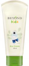 Духи, Парфюмерия, косметика Детский крем - Beyond Kids Eco Cream