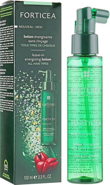 Энергетический лосьон для волос - Rene Furterer Forticea Energizing Lotion