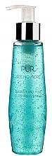 Духи, Парфюмерия, косметика Очищающий гель для умывания - PUR See No More Blemish and Pore Clearing Cleanser