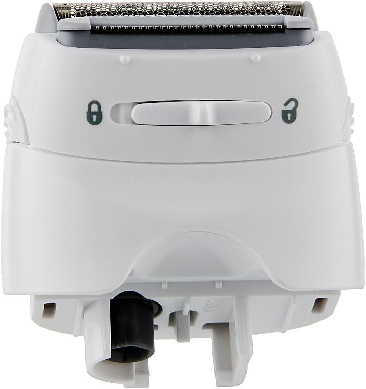 Епілятор - Braun SЕ 7561 — фото N2